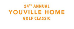 {Youville Home Golf Classic}